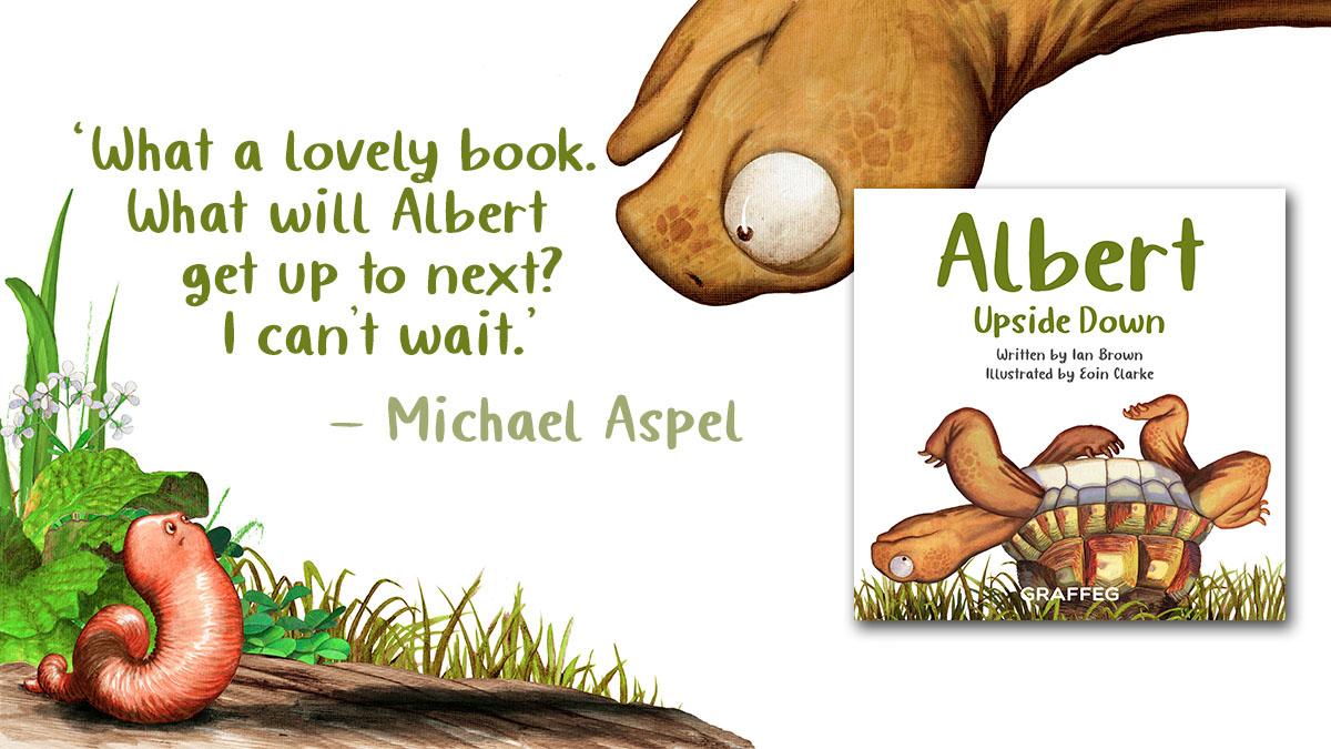 Michael-Aspel